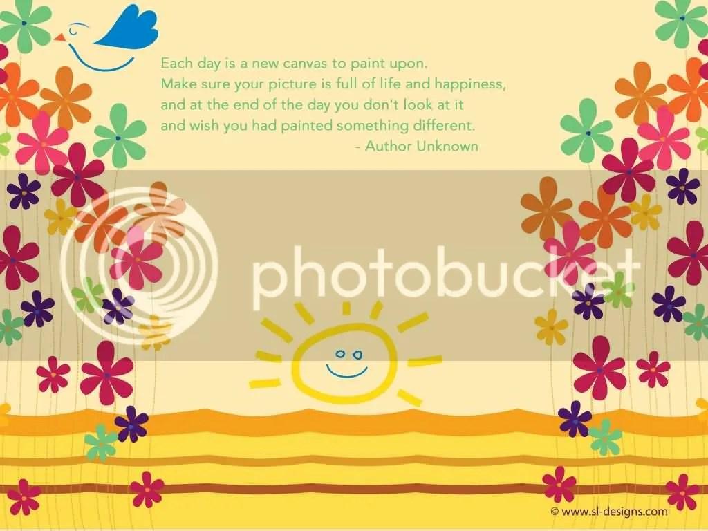 photo eachday_zpsdb3d4108.jpg