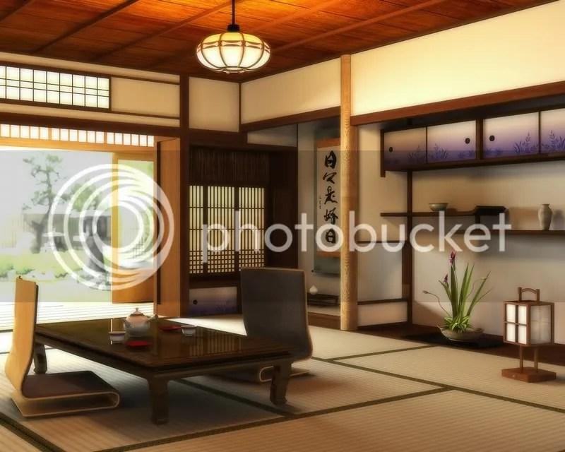 Văn hóa Nhật Bản [ Trà Đạo ] - Traveling - ,