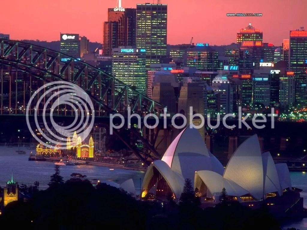 夜景 30國都市夜景 - Wallpaper 桌布貼圖區 - 大眾論壇 HK-PUB Forum - 港澳臺人氣討論區