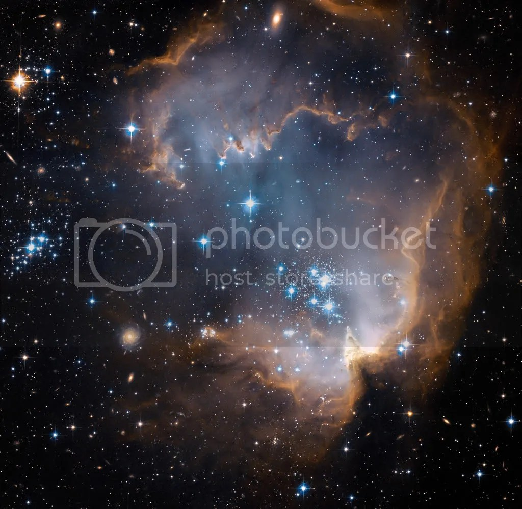 UNIVERSE Pictures, Images and Photos