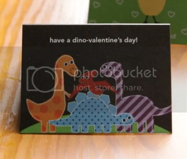 Valentine's Day Cards at Tiny Prints