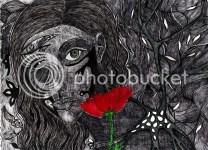 Sufletul roșu - Xaara Novack