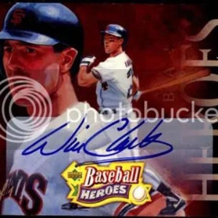 baseball card template wax heaven