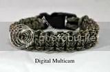 Digital Multicam