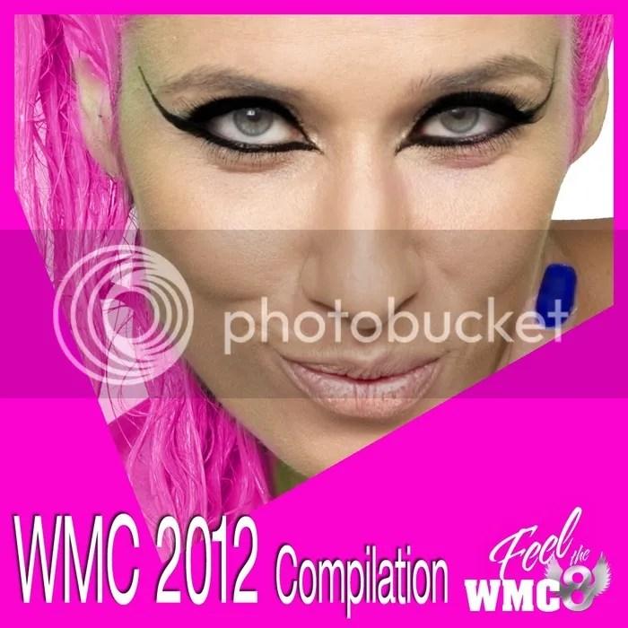 Buy WMC 2012 Compilation at iTunes