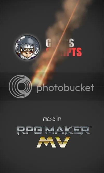MV Animated Splash Screens | Galv's RPG Maker Scripts & Plugins