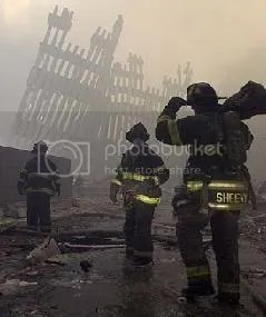 bomberos 11s