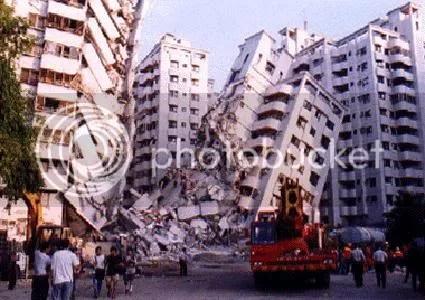 """terremoto"