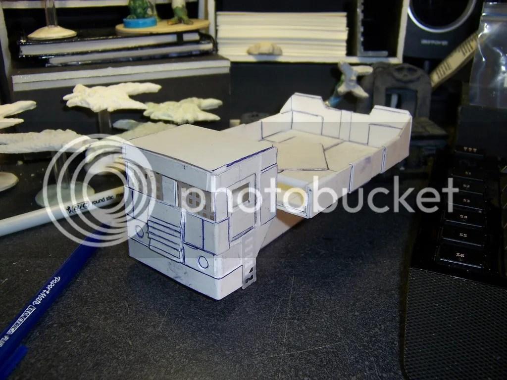 photo Postapocaloptimus Prime  WIP 19_zpstu2i0fht.jpg