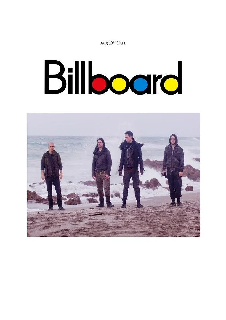 Credits: http://roadrunnerinthenews.blogspot.com/2011/08/billboard-covers-triviums-new-project.html