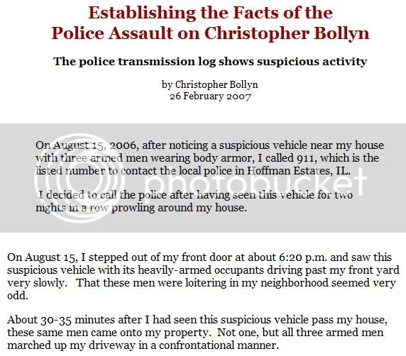 BollynPoliceAssaultSoCalledFacts