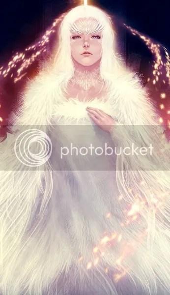 https://i1.wp.com/i218.photobucket.com/albums/cc86/VergilX_X/Female%20Characters/0bcfb7d1-f6b1-4036-8d76-6fea98fcf2c5.jpg