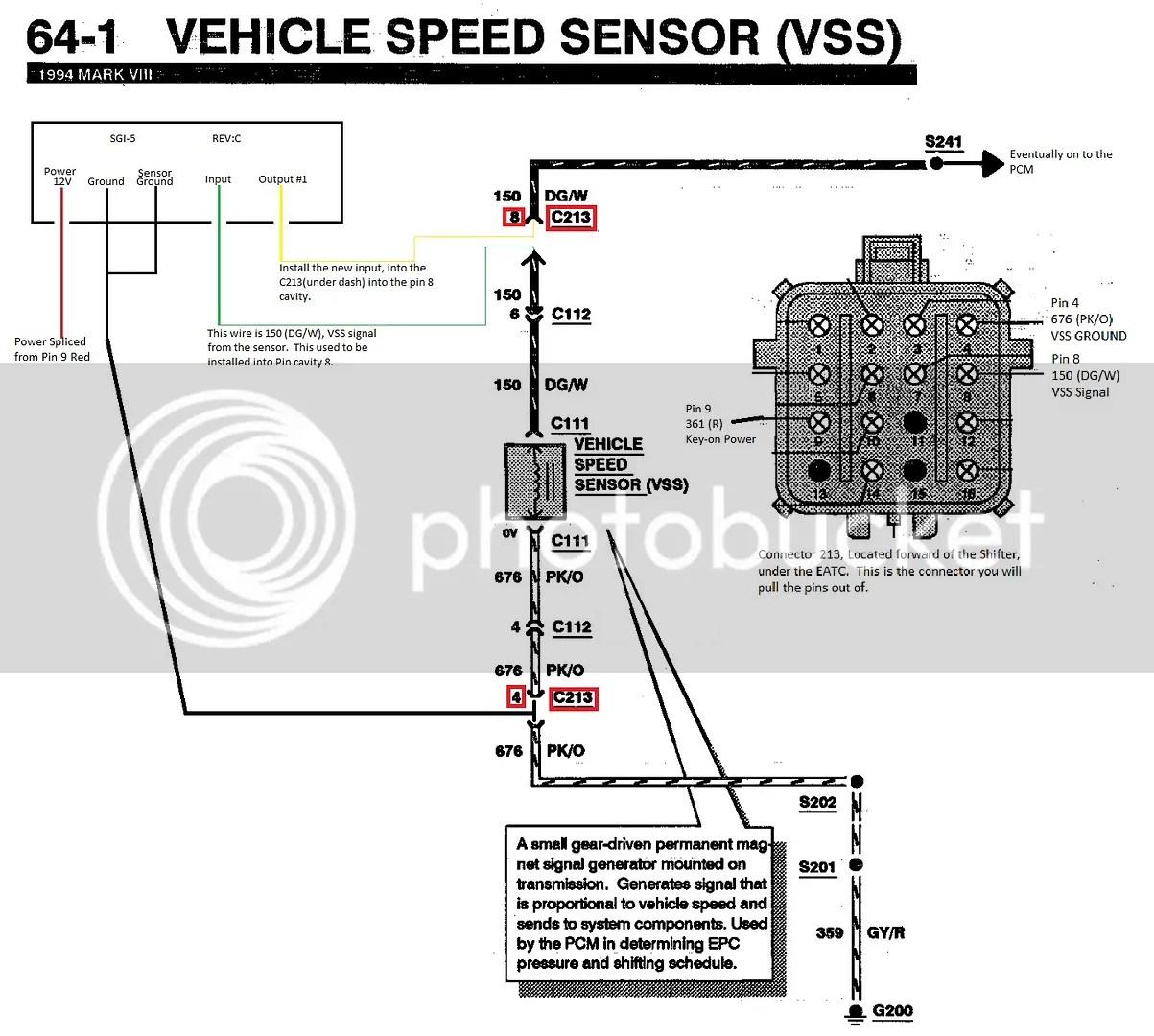 Recalibrating Your Speedometer With Dakota Digital