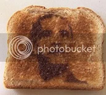 Obama's toast