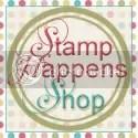 StampHappens logo