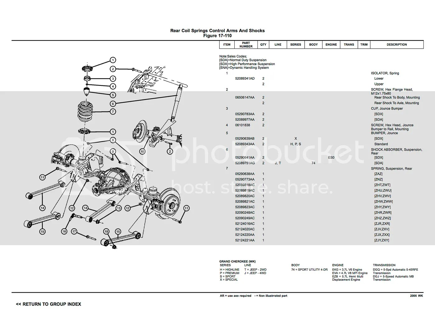 tags: #2000 jeep grand cherokee differential#jeep grand cherokee front  axle#2002 jeep grand cherokee rear differential schematic#1999 jeep grand  cherokee
