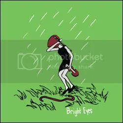 HA, shirt I'll wear in my coffin