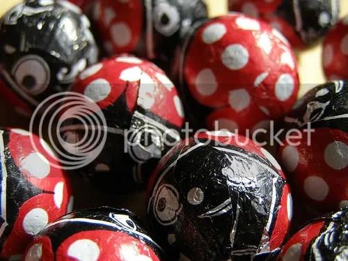 chocolatessss