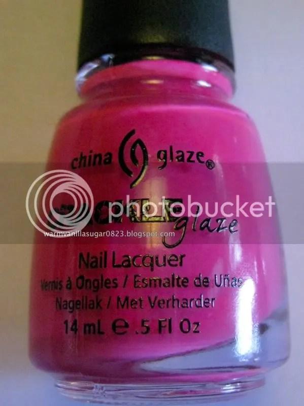 china glaze crackle,china glaze crackle,china glaze broken hearted,warmvanillasugar0823