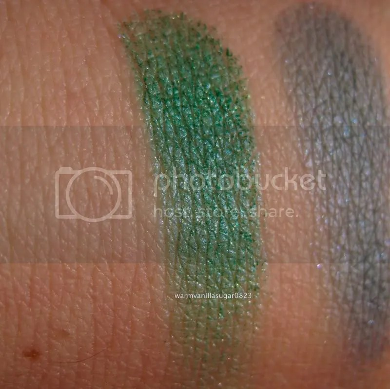 Mac Jealousy Wakes,Mac Temptalia,Temptalia Eye Shadow,warmvanillasugar0823,Mac Bloggers Obsessions
