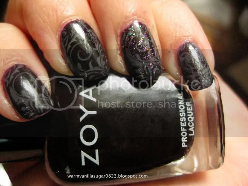 Bundle Monster Plate BM21,Zoya Casey,warmvanillasugar0823