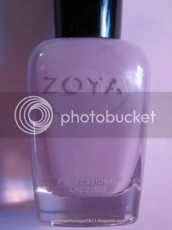 Zoya Intimate,Zoya Nail Polish,Zoya Nail Polish Swatches,Zoya Marley,warmvanillasugar0823