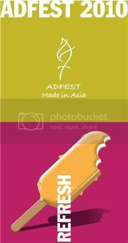 ADFE.jpg picture by Viviobluerex