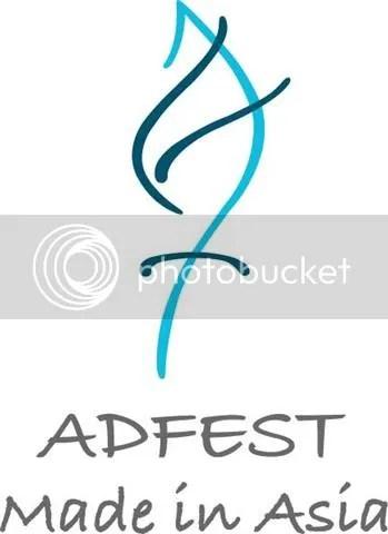 ADFe2.jpg picture by Viviobluerex