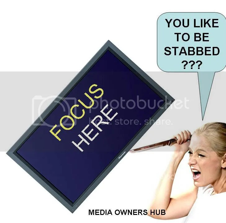 StabFocus_edited.jpg picture by Viviobluerex