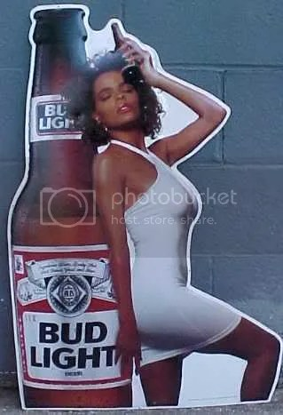 beer-budweiser-girl.jpg picture by Viviobluerex
