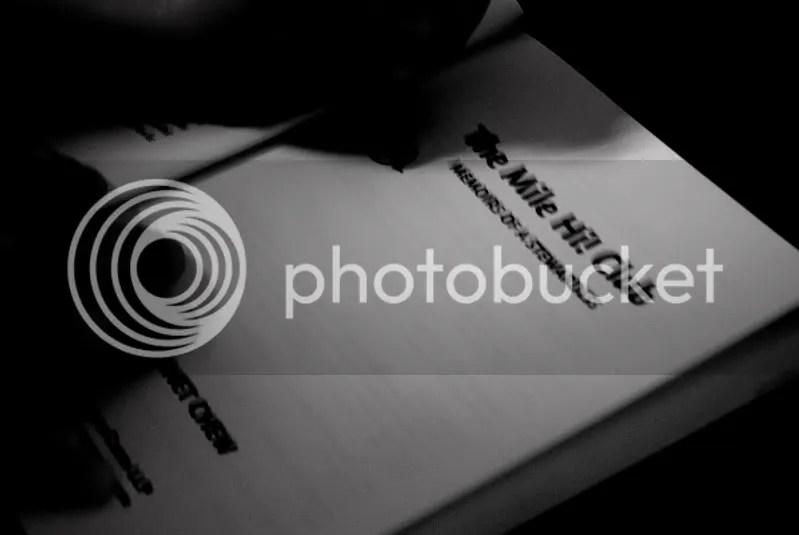 DSC03776.jpg picture by Viviobluerex