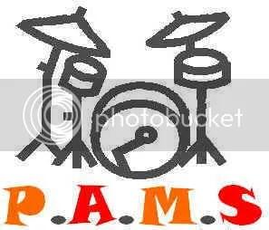 PAMS6.jpg picture by Viviobluerex