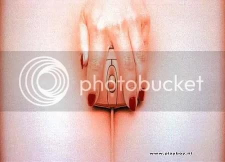 Playboymouse.jpg picture by Viviobluerex