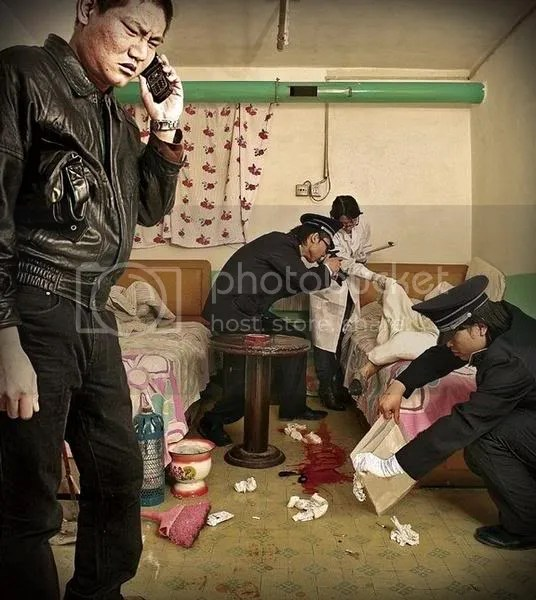 chinese-hotel-room-stories-bloody-c.jpg picture by Viviobluerex