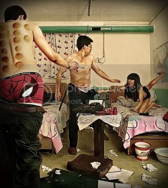 chinese-hotel-room-stories-medical-.jpg picture by Viviobluerex
