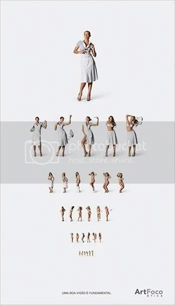 sexy-ad-2.jpg picture by Viviobluerex