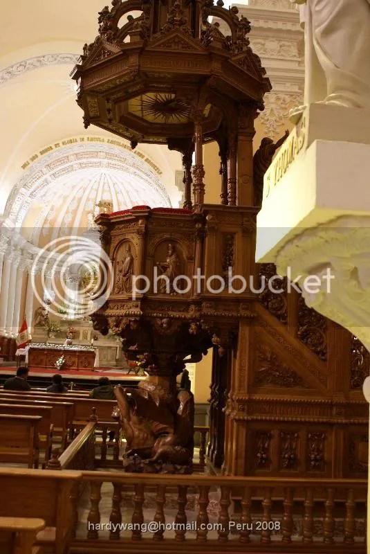 https://i1.wp.com/i22.photobucket.com/albums/b335/hardywang/Peru/Arequipa/Cathedral/DSC01389.jpg