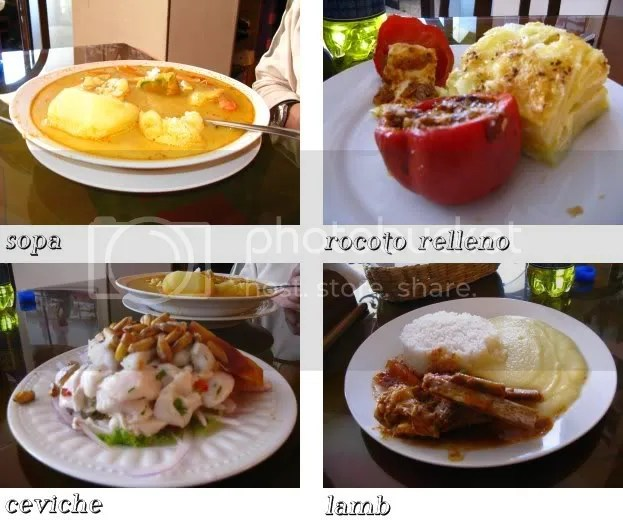 https://i1.wp.com/i22.photobucket.com/albums/b335/hardywang/Peru/Arequipa/Lunch/lunch.jpg