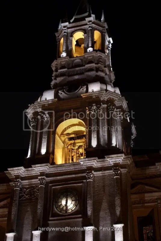 https://i1.wp.com/i22.photobucket.com/albums/b335/hardywang/Peru/Arequipa/Night/DSC01474.jpg