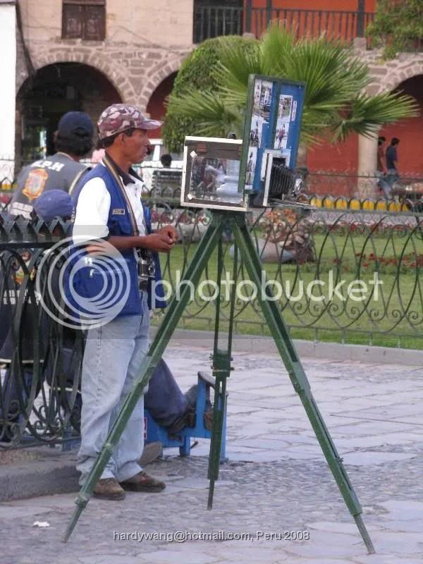 https://i1.wp.com/i22.photobucket.com/albums/b335/hardywang/Peru/Ayacucho/IMG_0016.jpg