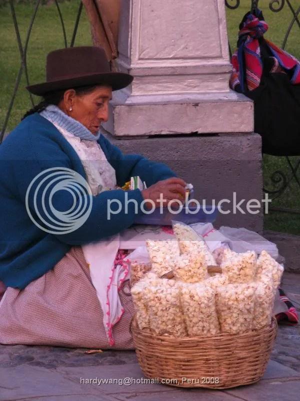 https://i1.wp.com/i22.photobucket.com/albums/b335/hardywang/Peru/Ayacucho/IMG_0027.jpg