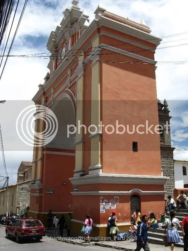 https://i1.wp.com/i22.photobucket.com/albums/b335/hardywang/Peru/Ayacucho/IMG_0092.jpg