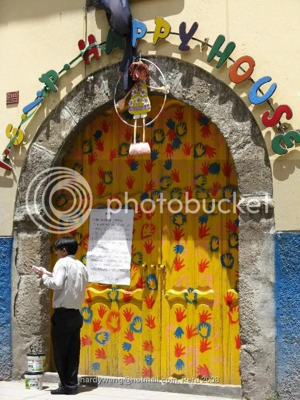 https://i1.wp.com/i22.photobucket.com/albums/b335/hardywang/Peru/Ayacucho/IMG_0095.jpg