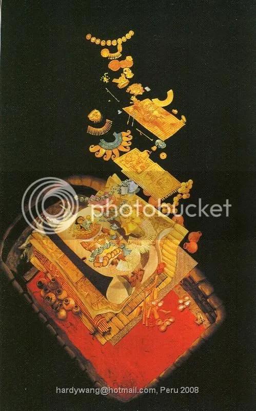 https://i1.wp.com/i22.photobucket.com/albums/b335/hardywang/Peru/Chiclayo/Sipan/book_02.jpg
