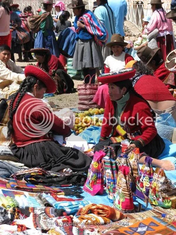https://i1.wp.com/i22.photobucket.com/albums/b335/hardywang/Peru/Chinchero/IMG_0304.jpg