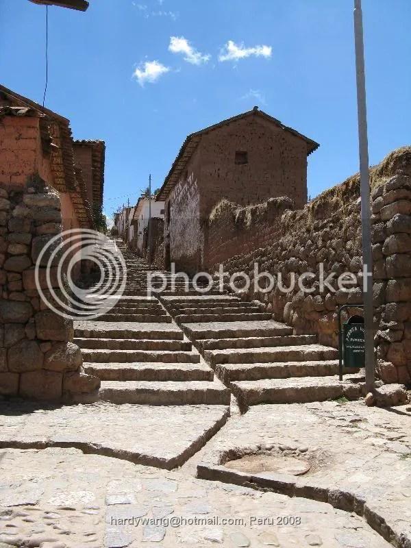 https://i1.wp.com/i22.photobucket.com/albums/b335/hardywang/Peru/Chinchero/IMG_0309.jpg