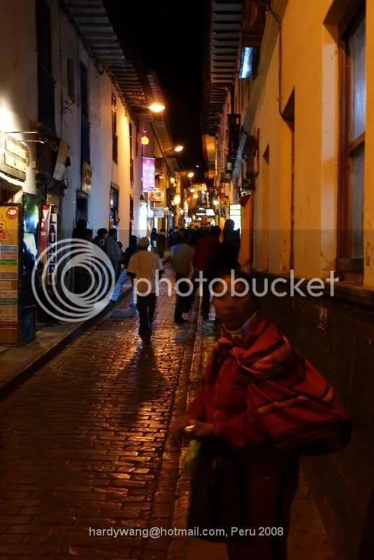 https://i1.wp.com/i22.photobucket.com/albums/b335/hardywang/Peru/Cusco/Night/DSC01818.jpg