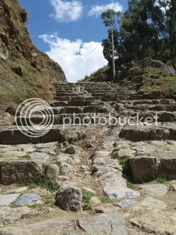 https://i1.wp.com/i22.photobucket.com/albums/b335/hardywang/Peru/Cusco/Saqsaywaman/IMG_0170.jpg