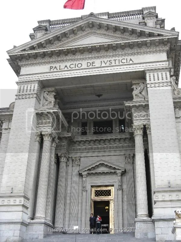 https://i1.wp.com/i22.photobucket.com/albums/b335/hardywang/Peru/Lima/IMG_0481.jpg