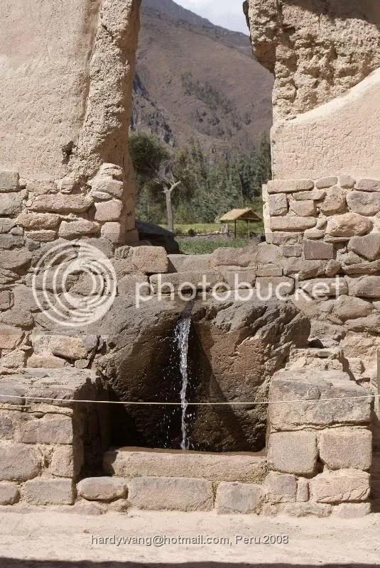 https://i1.wp.com/i22.photobucket.com/albums/b335/hardywang/Peru/Ollantaytambo/Ruin/DSC02209.jpg